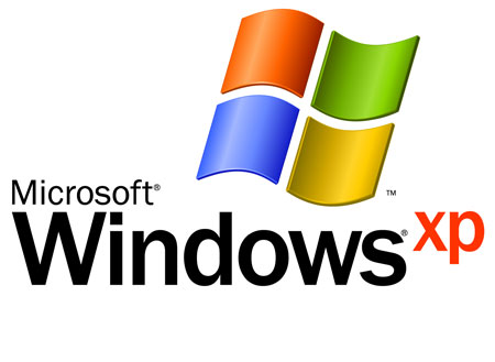 O fim do Windows XP alicia cibercriminosos